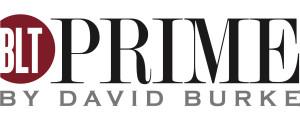 Prime Burke 3a
